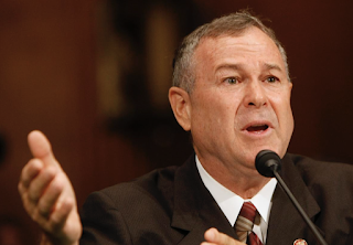 Rohrabacher: Assange Has 'Absolute Proof' of Who Gave Him DNC Emails—and It Ain't the Russians