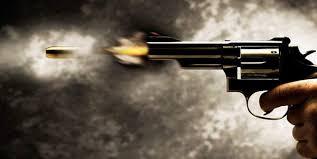 Bozovalı aile silahlı saldırıya uğradı