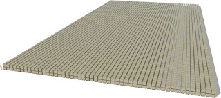banyak mana 1 trillion ringgit