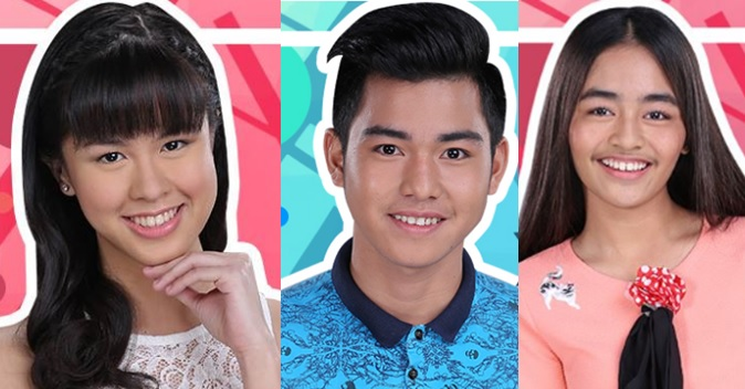 PBB Teens 7th Nomination Night: 3 housemates nominated for eviction