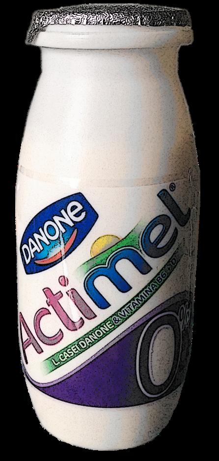 Actimel casero, como hacer actimel en casa, homemade actimel, how to make actimel, l. casei, yogurtera lidl, como usar una yoguertera, hacer el yogur en casa, como fermentar lcase, el lcasei es malo para la salud, como conseguir hacer lcasei, danone como hacer yogures danode en casa, yogures caseros light, adelgazar cominedo yogures