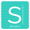 http://www.sttorybox.com/users/mirandafalls