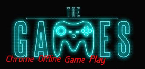 Bina-Internet-Ke-Google-Chrome-Browser-Me-Hidden-Games-Kaise-Play-Kare