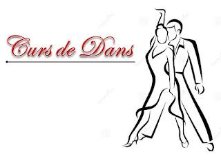 Cursuri de dans pentru incepatori adulti