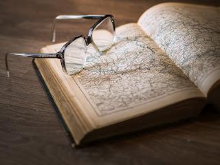 Berbagai Metode Penelitian Sosiologi