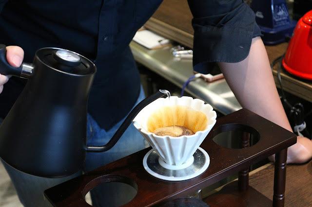 MIX Coffee