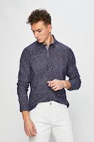 bluze-si-camasi-de-firma-barbati-13