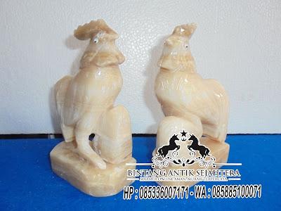 Souvenir Marmer, Souvenir Dari Marmer , Souvenir Marmer Tulungagung