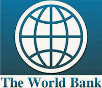 Joint Japan/World Bank Graduate Scholarship Program (JJWBGSP)