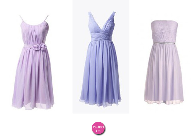 dresses for maternity bridesmaid dresses