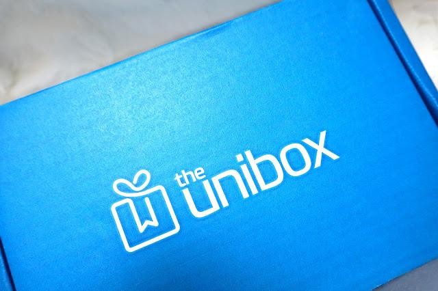 TheUniBox