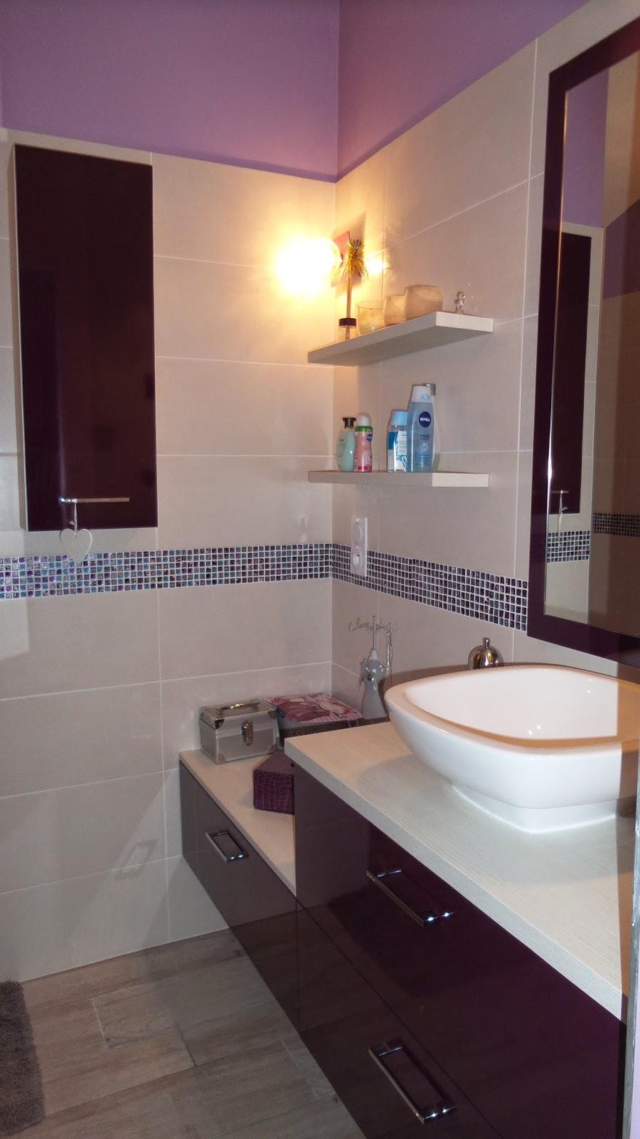 votre cuisine mobalpa par virginie salle de bain mobalpa. Black Bedroom Furniture Sets. Home Design Ideas