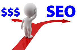 Seo free traffic for yourpage