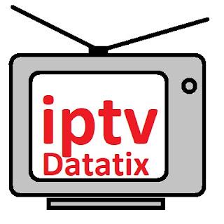 Monetização de vídeos com assinatura mensal monte sua Webtv