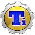 Titanium Backup pro premium mod apk v8.3.0 [Pro/MoDaCo/Supersu Mod]