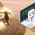 """Hacker sconfiggono Denuvo"" - Ac Origin craccato"