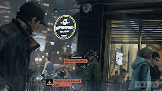 Watch Dogs 2 YouTube