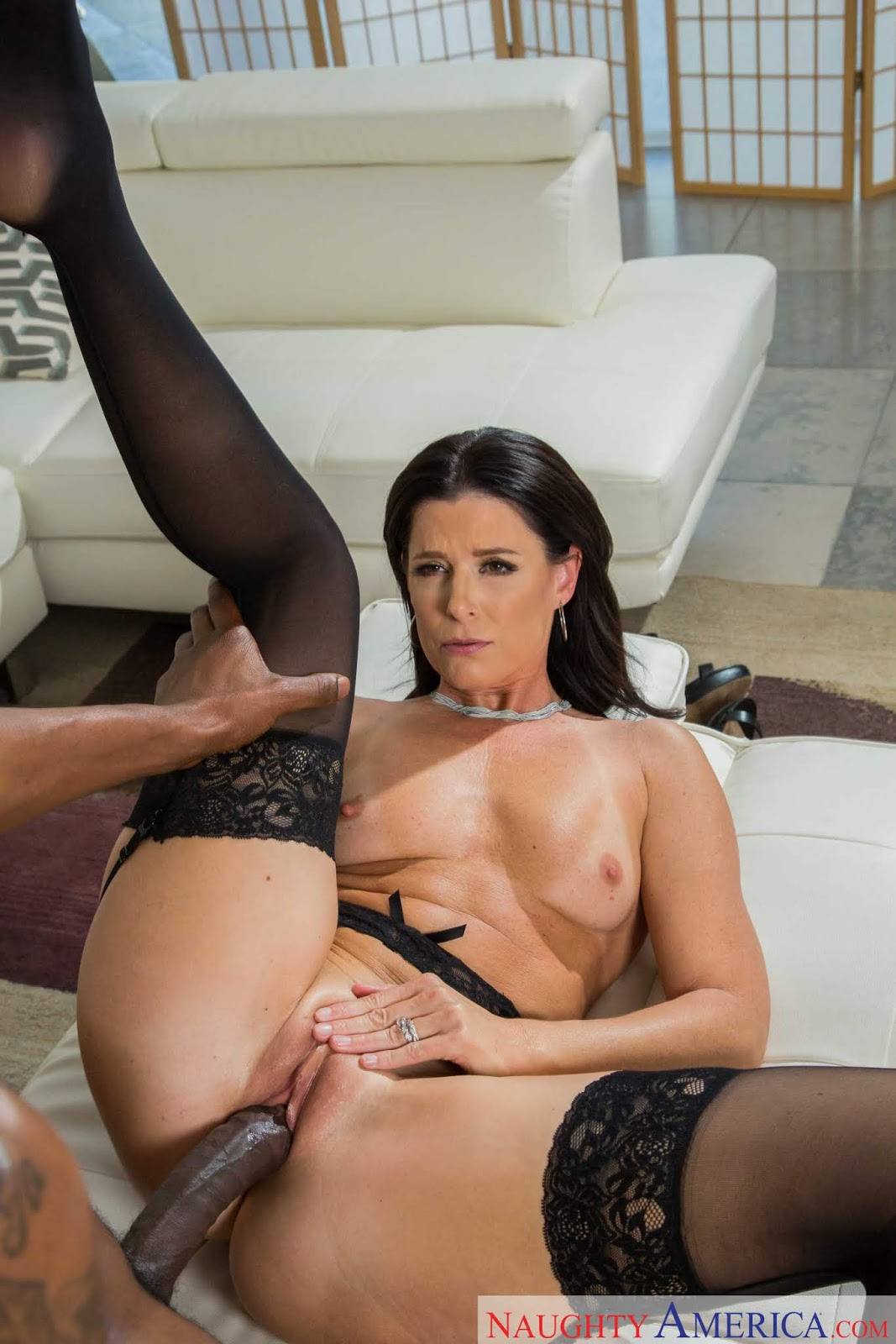 India summer dredd