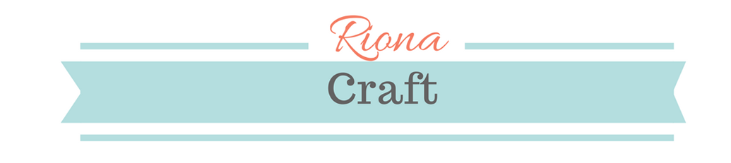 Riona Craft
