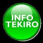 TEKIRO INDONESIA