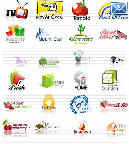 """Gametownpc"": AAA Logo design software free download full ..."