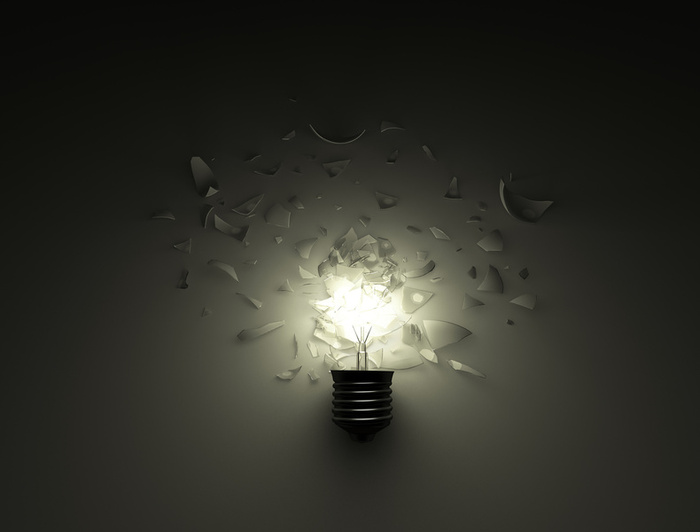 سرقت من عيوننا الضياء 4800broken_lamp.jpg