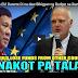EU NAGBANTA! DUTERTE DI NA RAW BIBIGYAN NG BUDGET ANG PILIPINAS KAPAG PATULOY ANG PAGTANGGI SA MGA TULONG NG EU.!