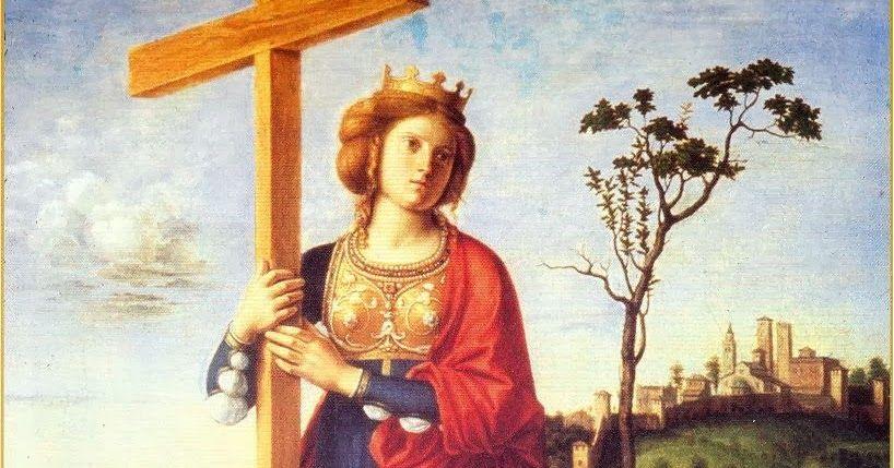 Las Reliquias Más Extrañas De La Cristiandad El Historicón