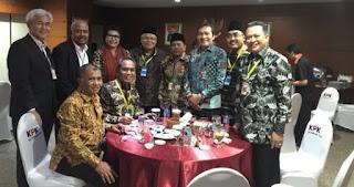 KPK tangkap Anggota DPR I Putu Sudiartana