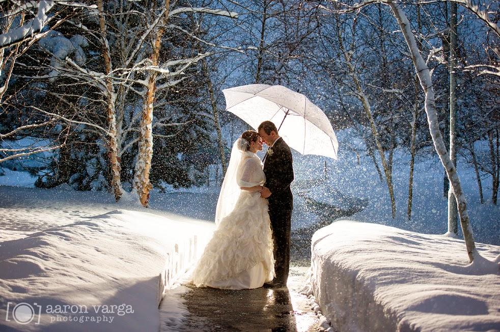 Pittsburgh-Winter-Wedding-aaronvargaphotography Partecipazione Incanto d'InvernoNozze d'Inverno