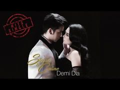By : Bayu Ardiyanto - Lirik Lagu Demi Dia - Stefan & Celine dari album single terbaru chord kunci gitar, download album dan video mp3 terbaru 2017 gratis
