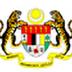 Senarai Kementerian dan Agensi Berkaitan Perniagaan/Usahawan/Bantuan Kewangan