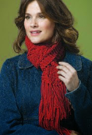 http://www.knit1-2-3.com/forthecause/issue6/redscarfproject1.pdf