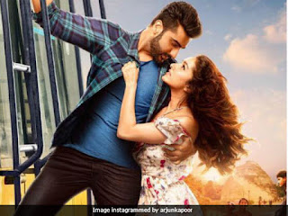 Phir Bhi Tumko Chahunga Lyrics Arijit Singh - Half Girlfriend