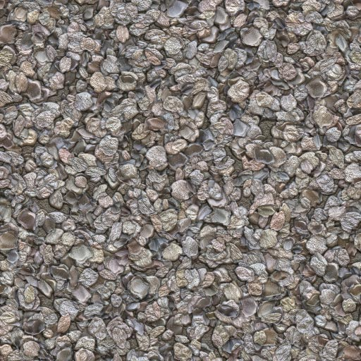 Friday Photoshop Blogging Other Pebble >> Free Realistic Gravel Patterns For Photoshop And Elements Designeasy
