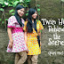 Twin Hunt Behind The Scene - Part 1