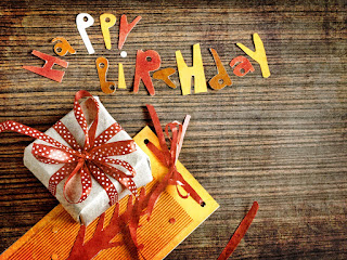 Best-happy-birth-day-wishes-image-for-friends-free-download.jpg