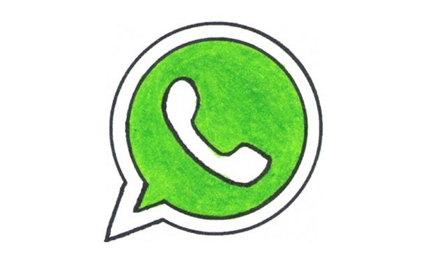 تحميل برنامج واتس اب ماسنجر 2017 مجانا - Download WhatsApp Messenger اخر اصدار للاندرويد