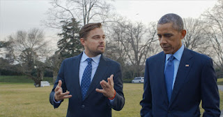before the flood-leonardo dicaprio-barack obama