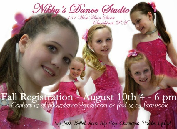 nikkysdance@gmail.com