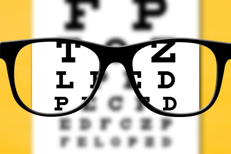 Pengobatan Penyakit Mata Minus Tradisional