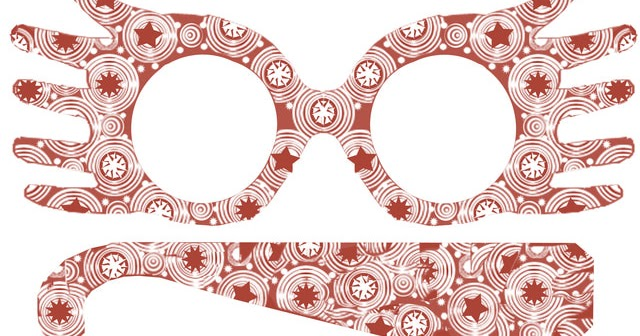 Funny Glasses Free Printable Party Photo Booth Oh My Quinceaneras