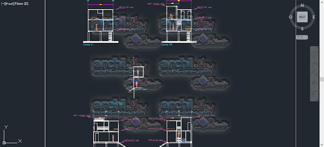 download-autocad-cad-dwg-file-palafito-housing-project