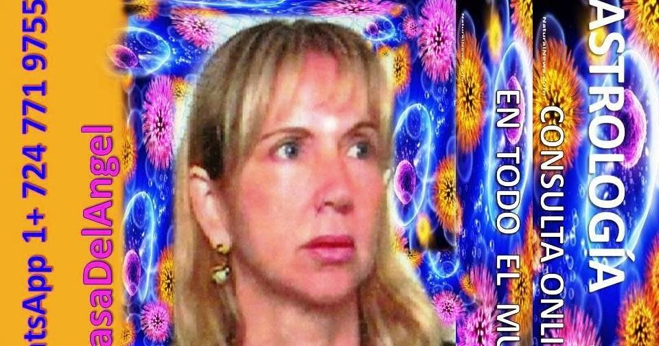 astrología conciencia y destino amazon españa