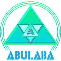 Abulaba – airdrop de exchange distribuindo $ 30 dólares