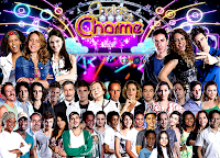 CHEIAS DE CHARME (RESUMO DOS CAPÍTULOS) Parte 6