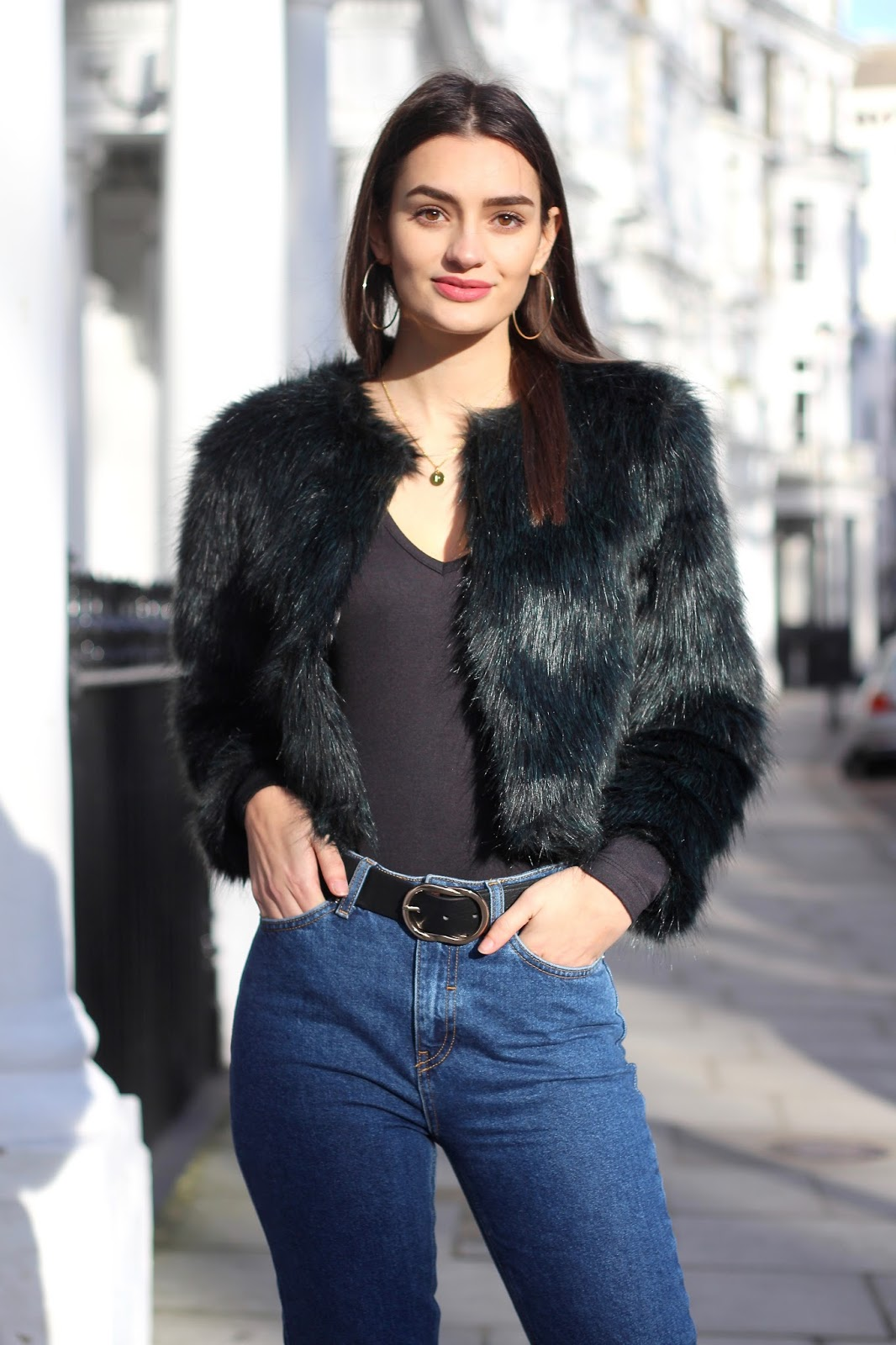 london blogger peexo fashion blog