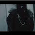 Lito Kirino ft El Fother – Quien Eh Que Tiene Lo Kilo (Video Oficial)