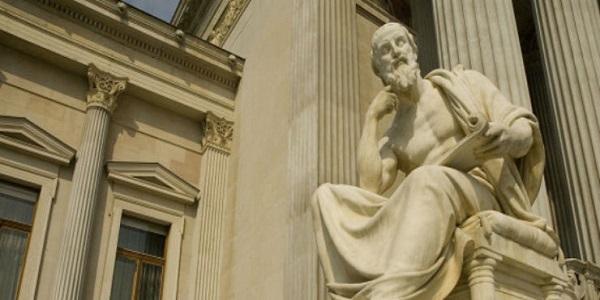 Οι δέκα πιο περίεργες φιλοσοφικές θεωρίες
