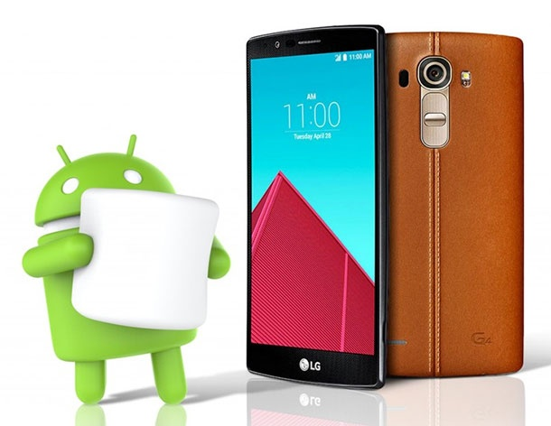 how to fix an lg g4 that won& 39